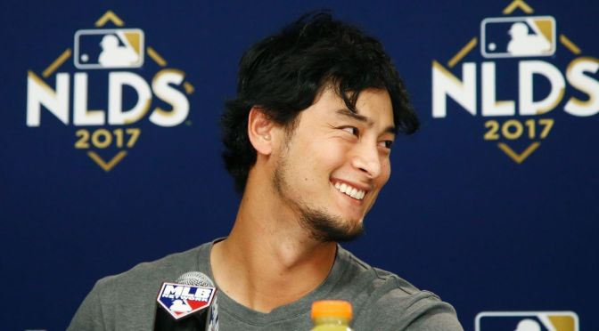 What signing Darvish means for Bryce Harper